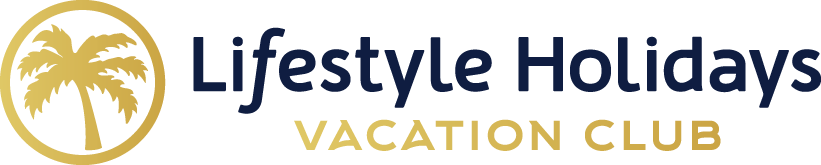 Lifestyle Holiday Vacation Club
